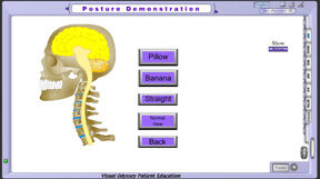 np_posture_head_cross_thumb