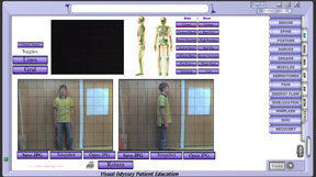 posture_webcam1_thumb