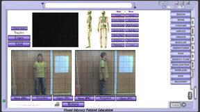 posture_webcam1_thumb