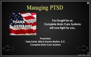 Banner-CAM_Integrator-PTSD1