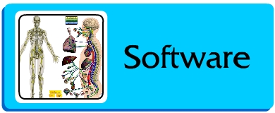 btn_software