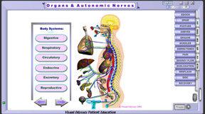 organs_system_thumb