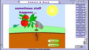 recovery_tomato_rock2_thumb